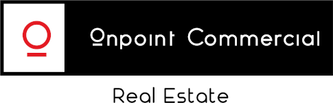 Onpoint Commercial Real Estate - logo